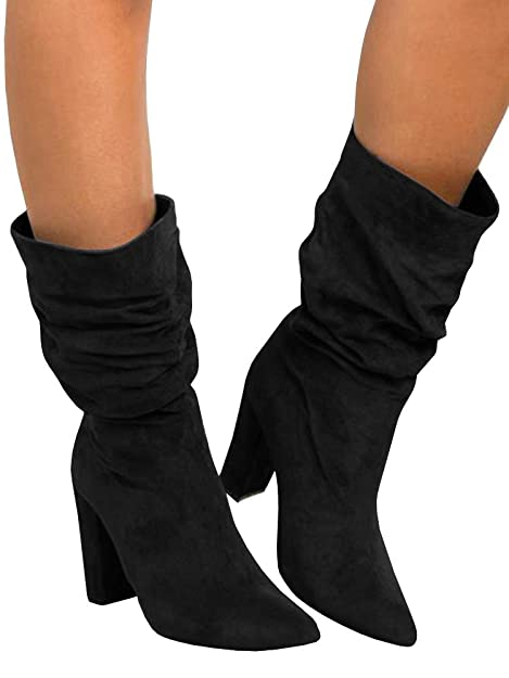 b2c4ba26b994 Syktkmx Womens Platform Wedges Slides Espadrille Slip on Heeled Tie Knot Peep  Toe Sandals  Amazon.ca  Shoes   Handbags