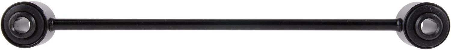 Centric 606.39008 Sway Bar Link Rear