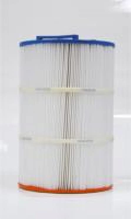 Pleatco Swimming Pool Filter Cartridge PJ80-4