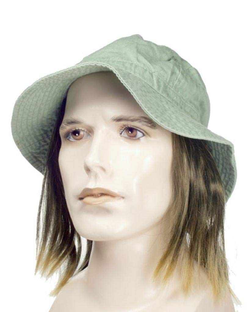 Raquel Welch Go for It Boy Cut Short Hair Wig with Longer Layers, R1621s+ Glazed Sand by Hairuwear by Hair u wear