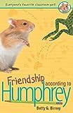 Friendship-According-to-Humphrey