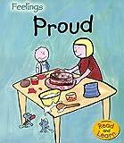 Proud, Sarah Medina, 1403493030