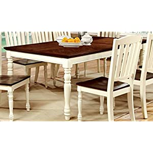51DaJmUZP7L._SS300_ Coastal Dining Room Furniture & Beach Dining Furniture