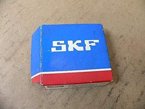 SKF 6204//C3 SINGLE ROW BALL BRGS FACTORY NEW