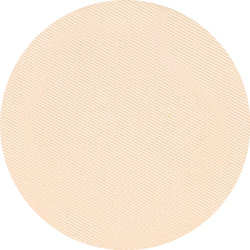 Ecco Bella FlowerColor Talc Free Flawless Face Finishing Powder, Pale.38 Ounce ()