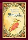 Amadi and the Phoenix (Amadi Trilogy Book 1)