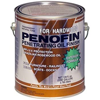 Stain Red 250 Cedar Gl Household Wood Stains Amazon Com