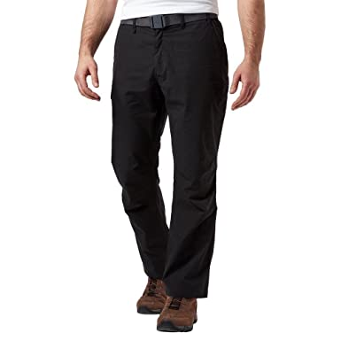 3970d141d94 Brasher Men€ÂTMs Walking Trousers