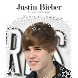 Justin Bieber (Stars of Today)