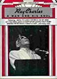 Ray Charles, CPP Belwin, Ray Charles, 0898985005