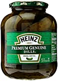 Heinz Dill Pickles
