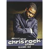 The Chris Rock Show: Season 1 & 2
