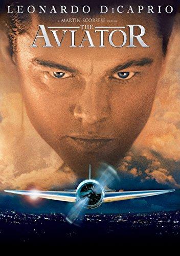 Amazon Com The Aviator Leonardo Dicaprio Cate Blanchett