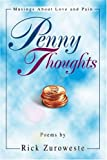 Penny Thoughts, Zuroweste, 0595281281