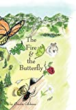 The Fire and the Butterfly, Charlie Gibbons, 145026994X