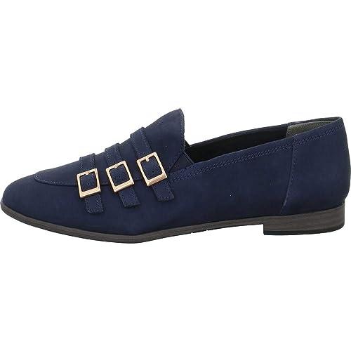 f8d3c70e Tamaris 24201: Amazon.co.uk: Shoes & Bags