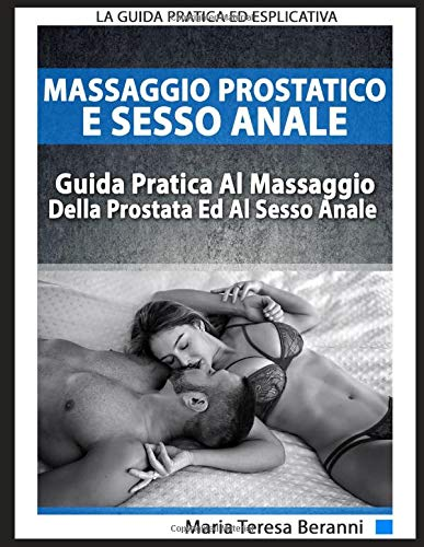 sesso e prostata