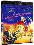Absolute Beginners [Blu-ray]
