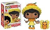 Funko POP Animation: Strawberry Shortcake - Orange Blossom & Marmalade Action Figure