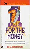 img - for One for the Money book / textbook / text book