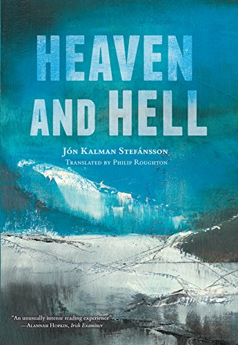 Download Heaven and Hell PDF
