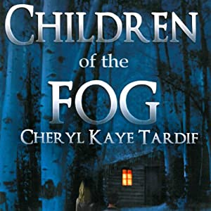 Children of the Fog Audiobook