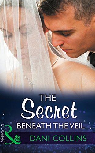 Download PDF The Secret Beneath The Veil