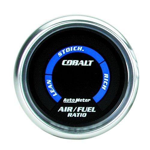 Auto Meter 6175 Cobalt Digital Air/Fuel Ratio Gauge