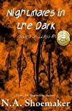 img - for Bears of Glass (Nightmares in the Dark) (Volume 1) book / textbook / text book