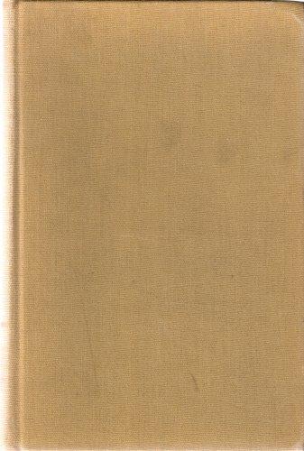 Quantentheorie. Handbuch Der Physik, Zweite Auflage. Band XXIV, Erster Teil
