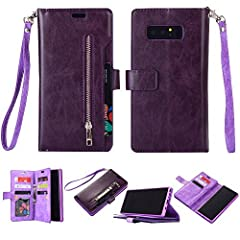 Products Description:               ZHIYAN ELECTRONICS COM., LTD. 'PRODUCTS ON LINE                        Features               Hybrid 2 in 1 Shockproof Protective Wallet Case. Available in various cute and fun colors.               ...