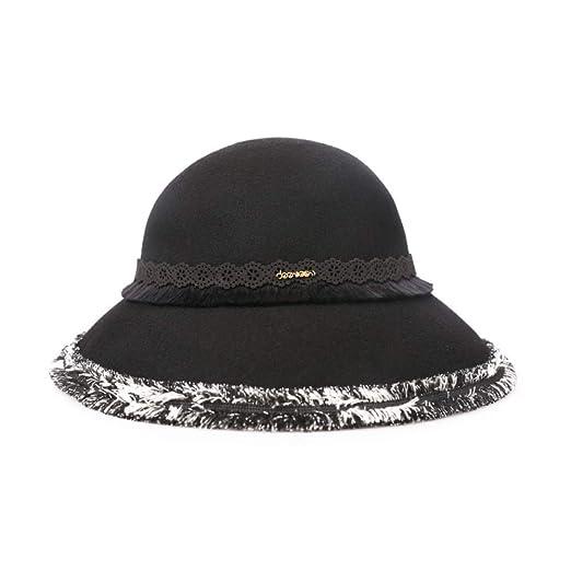 Sombrero de Paja Sombrero de Paja Compras Retro Sombrero Hepburn ...