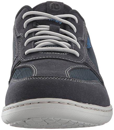 Fashion Fitsmart Bal U Blu Us Da Uomo Scuro Sneaker D 5 9 q61EawfH1