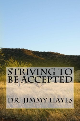 Download Striving To Be Accepted ebook