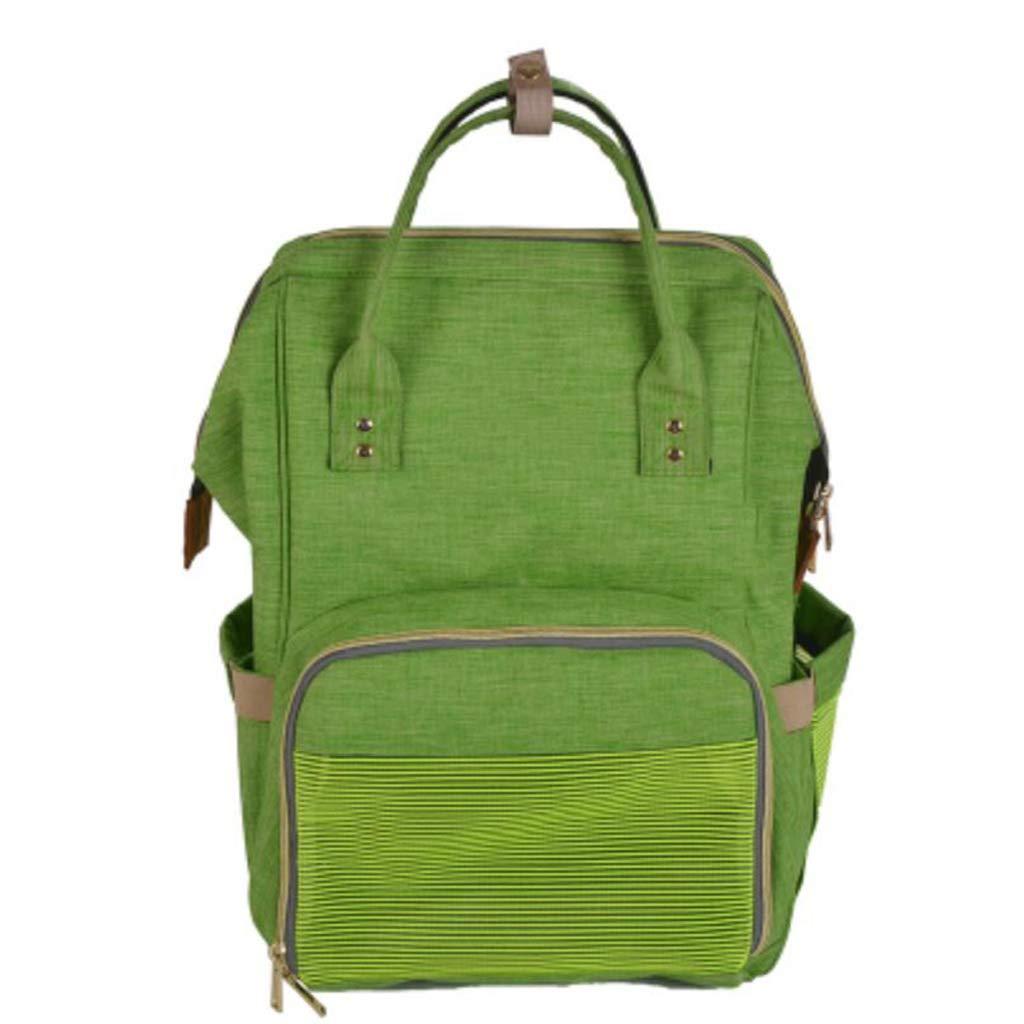 Pet bag Shoulder Cat Backpack Dog Out Chest Backpack Teddy Bucket Supplies Lostgaming