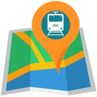 City Transit - Real-time Transit and routes with Tariff