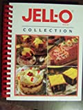 Jell-O Brand Collection, Barnes and Noble, 0760771324