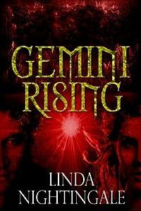 Gemini Rising by Linda Nightingale (2015-12-01)