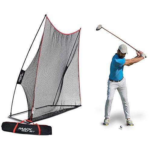 Most Popular Golf Hitting Nets