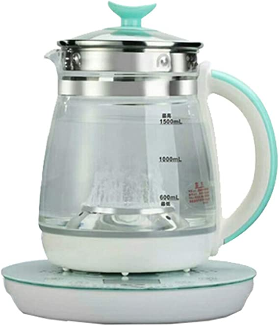 AHELT-J Jarra de Agua Hidrogenada | Hidrogenador de Agua | Agua ...