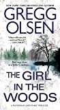 The Girl in the Woods (A Waterman & Stark Thriller)