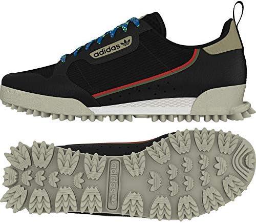 adidas Originals Chaussures Continental 80 Baara