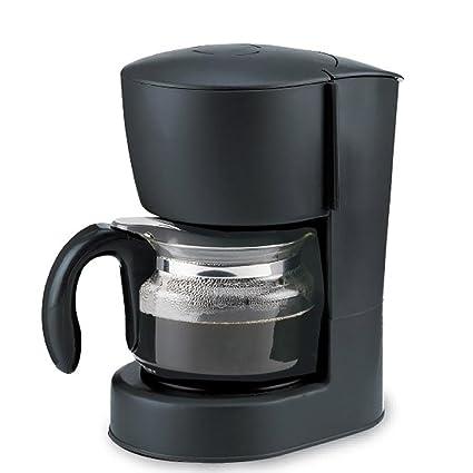 Máquinas de café semi automática máquina de café casa de América reloj de arena múltiples funciones