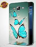 alDivo Premium Quality Printed Mobile Back Cover For Samsung Galaxy E5 / Samsung Galaxy E5Printed Mobile Back Case Cover (MKD325)