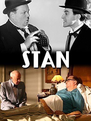 Stan (BBC)