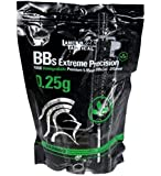 Lancer Tactical BBs in Bag 4000 Rounds