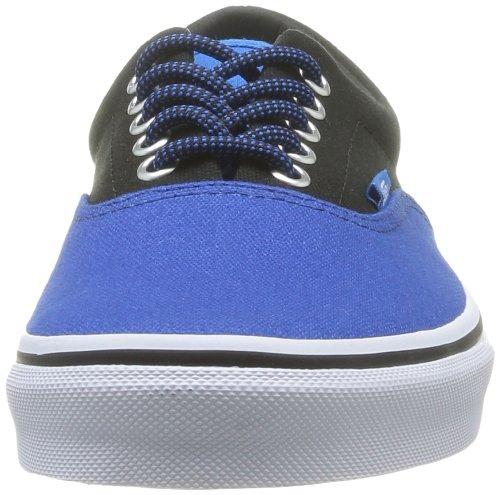 Tone Era Classic Mode 2 Vans 3 Adulte U Mixte Baskets Bleu Tone 5qtn66xRfw