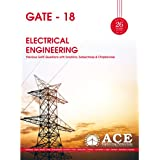 GATE 2018 Electrical Engineering , Previous GATE Questions with solutions, Subject wise & Chapter wise