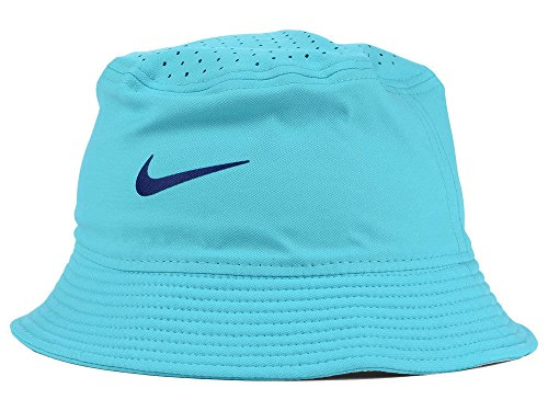 NIKE Vapor One-Fit Dri-Fit Bucket Cap Hat M/L