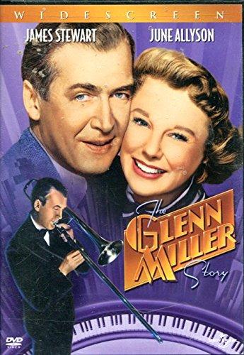 Read Online Glenn Miller Story pdf epub